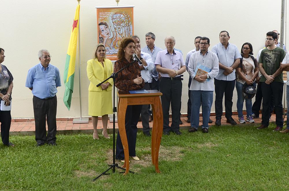 campanha_fraternidade_governo_tjac_2