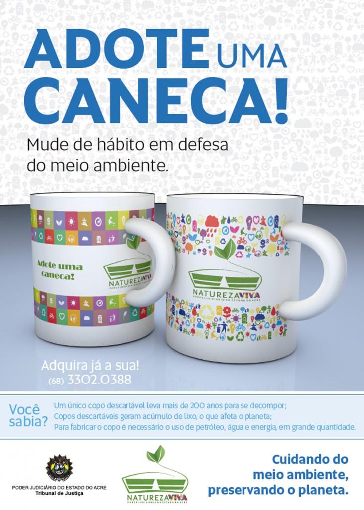 cartaz_caneca_tjac