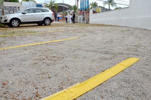 cartorio-estacionamento-tjac-fev16-1