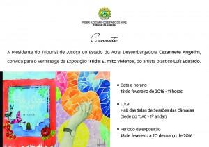 convite_verissage_luis_eduardo_tjac