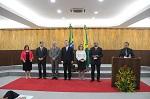 Aula Inaugural: Principais Inovações no Novo CPC
