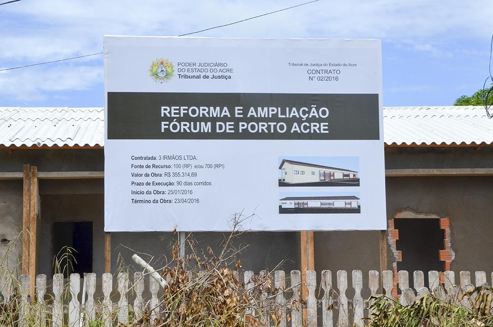 reforma_porto_acre_tjac_4