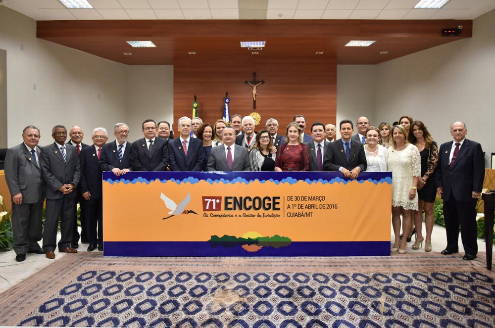 71_encoge_tjac_5