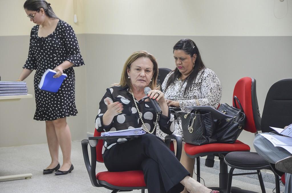 I-Encontro-Integracao-Coger-Delegatários-TJAC-mar16-4