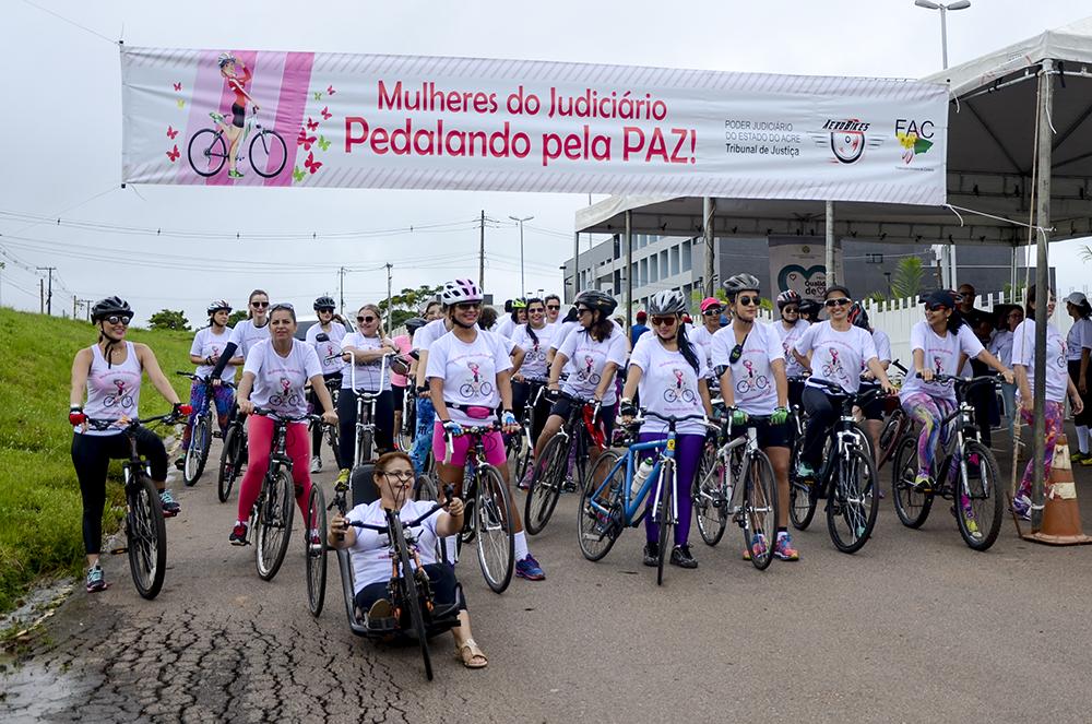 cicleata_pela_paz_tjac_6