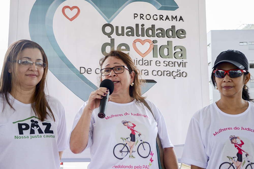 cicleata_pela_paz_tjac_7