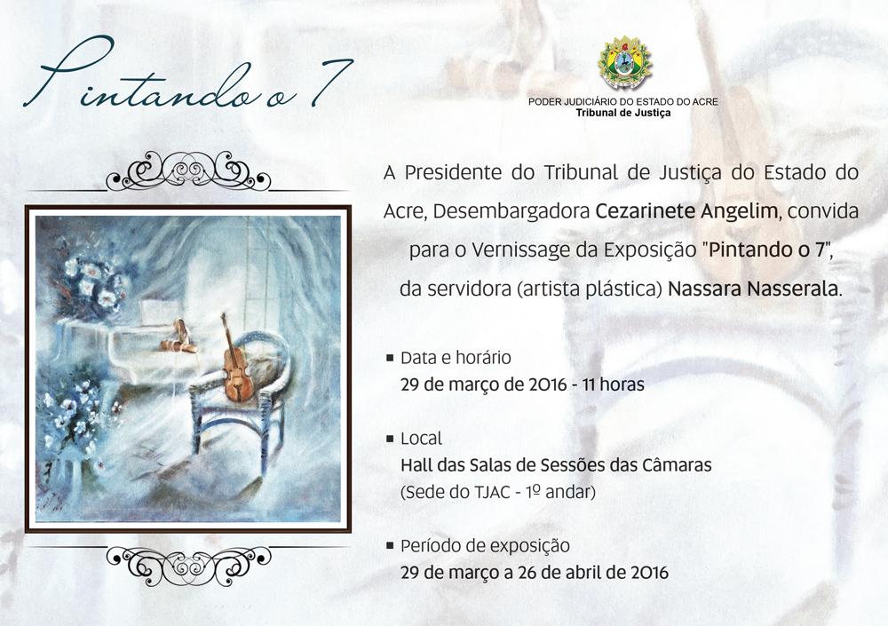convite_nassara_nasserala_tjac