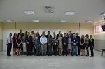 I Encontro de Integração COGER e Delegatários do Estado do Acre