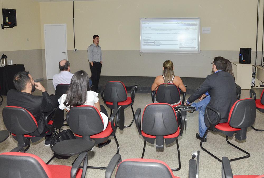treinamento_advogados_sei_tjac_2