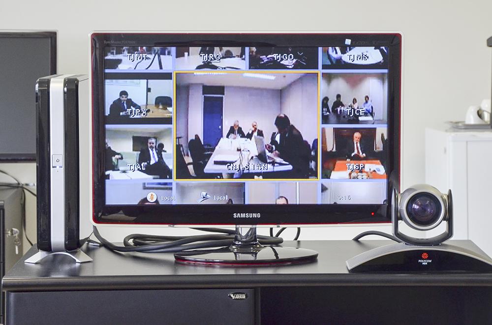 videoconferencia_tjac_1