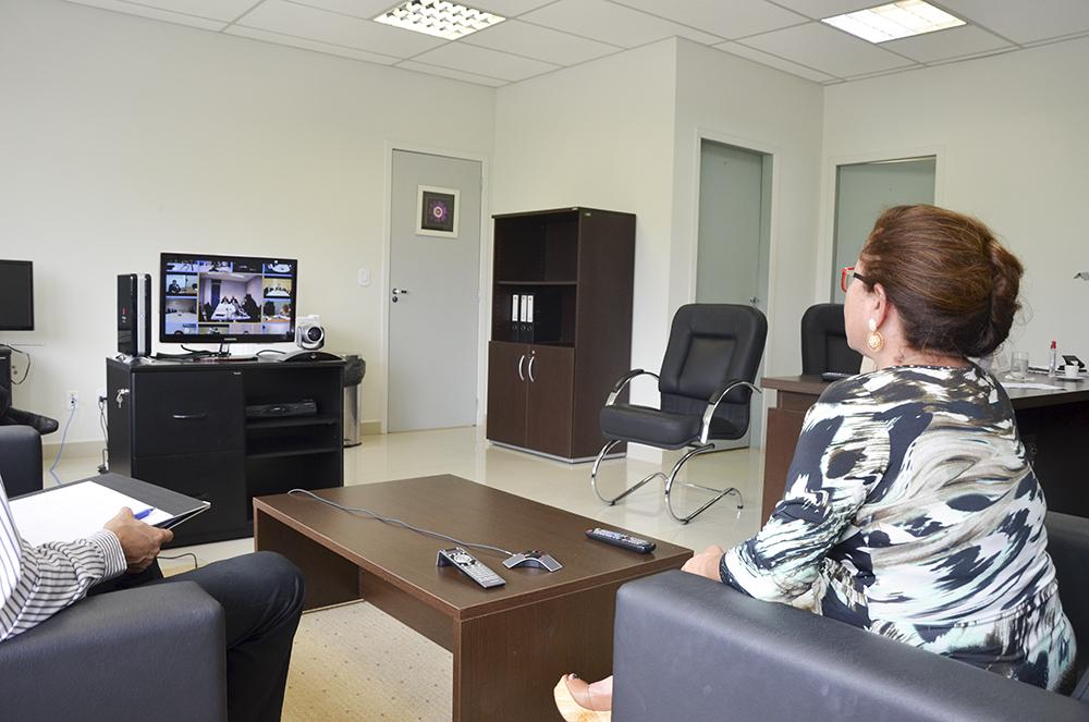 videoconferencia_tjac_3