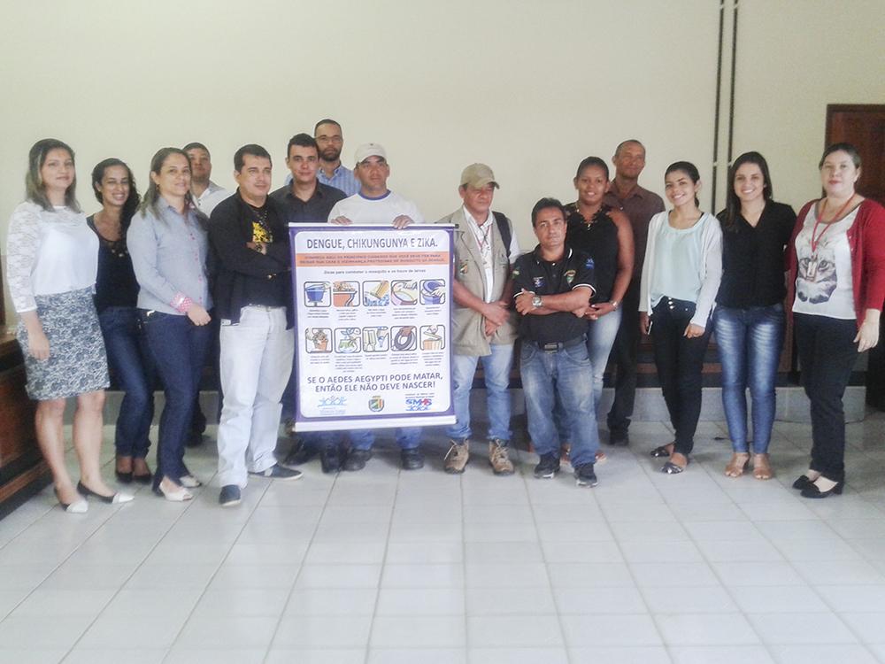 campanha_contra_dengue_mancio_lima_tjac_1