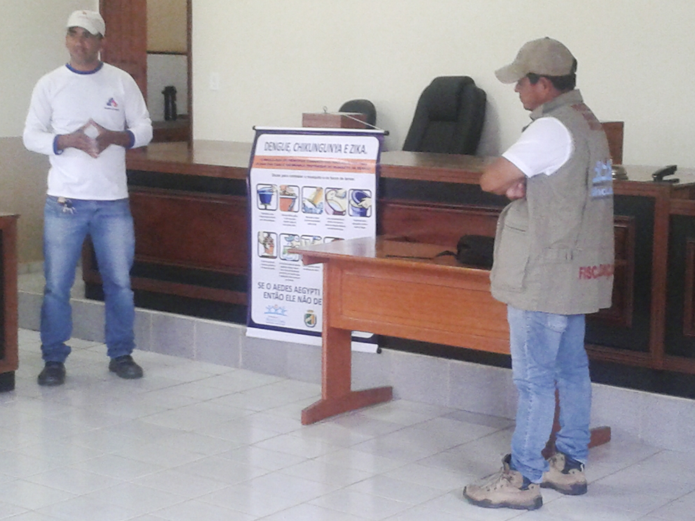 campanha_contra_dengue_mancio_lima_tjac_2
