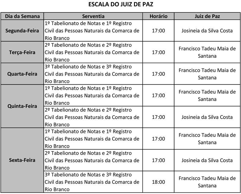 coger_escala_juizes_de_paz_12-04-16