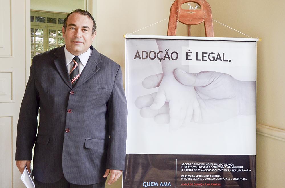 lancamento_campanha_adocao_tjac_5