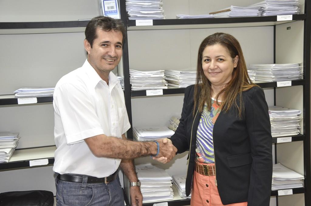 acordos-para-regularizacao-precatorios-tjac-jun16-2
