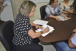 assinatura-renovacao-convenio-justica-comunitaria-pmrb-tjac-jun16-2