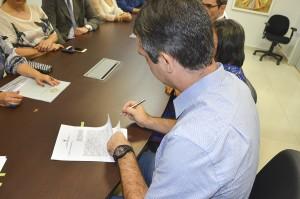 assinatura-renovacao-convenio-justica-comunitaria-pmrb-tjac-jun16-3