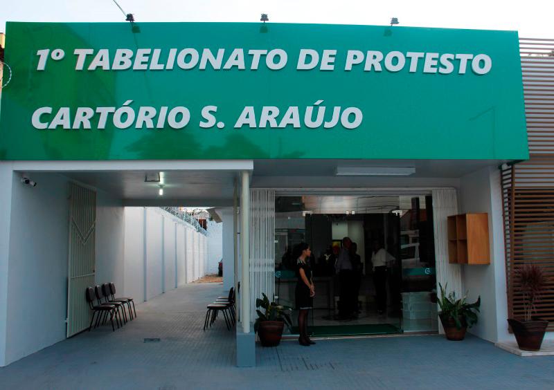 coger_inalguracao_1_tab_protestos_titulos_rio_branco_20-06-16