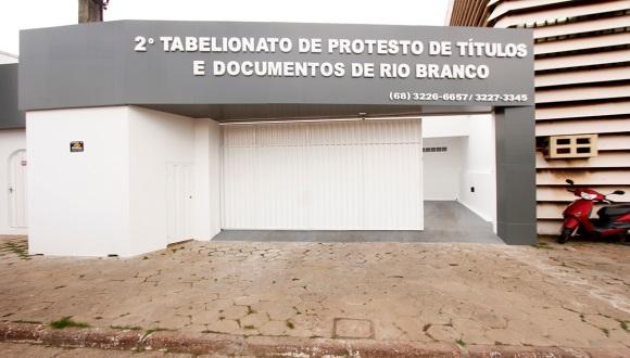coger_novas_instalacoes_2_tab_protestos_rio_branco_29-11-12