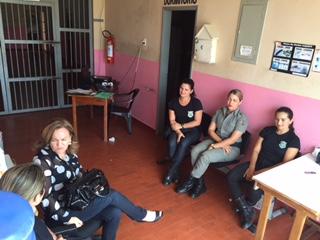 coger_visita_penitenciaria_senador_guiomard_23-06-16