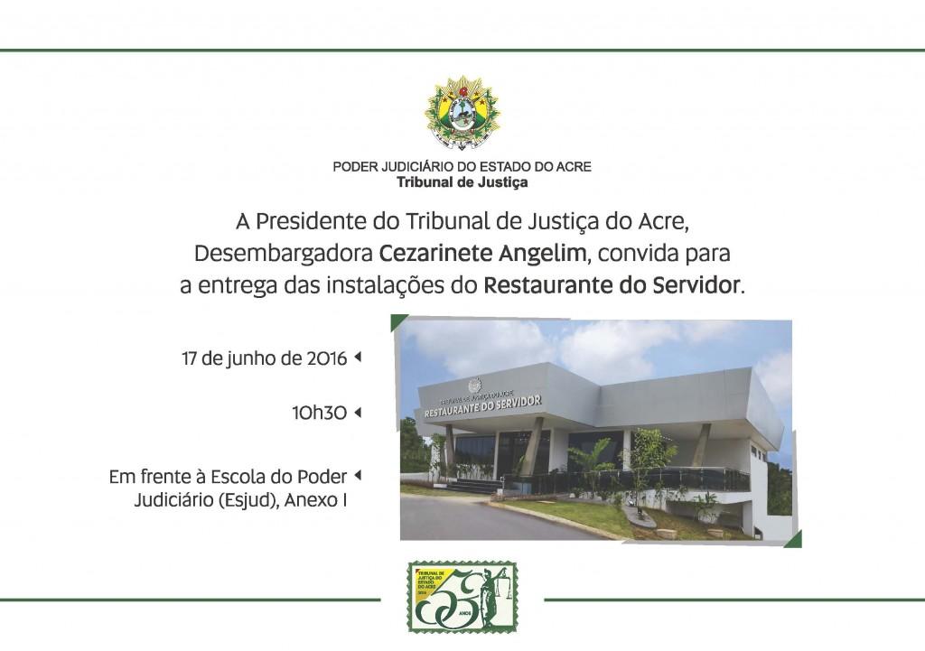 convite-inauguracao-restaurante-tjac-jun16