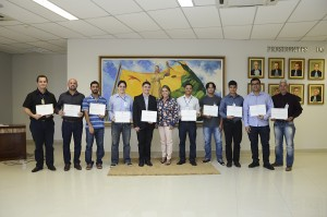 entrega-certificado-java-tjac-jun16-4