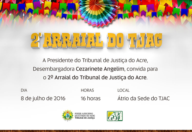 convite-arraial-do-tjac-jun16