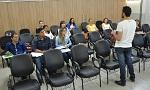 Curso Avaliação Psicológica na Perícia Forense - 1º módulo
