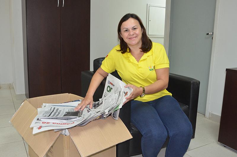 apae_doacao_jornais