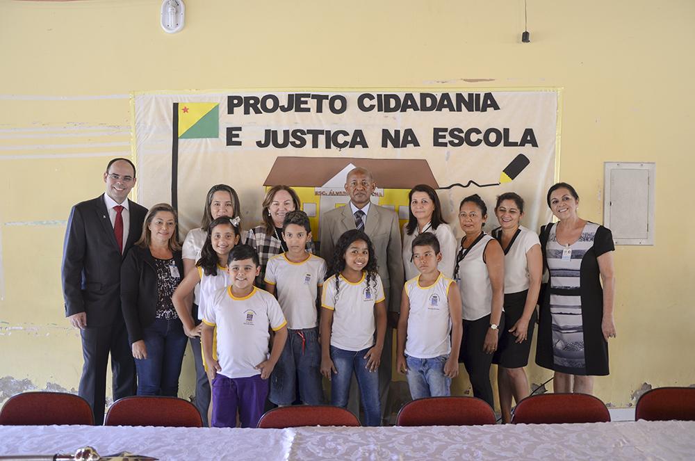 cidadania_justica_na_escola_tjac_20