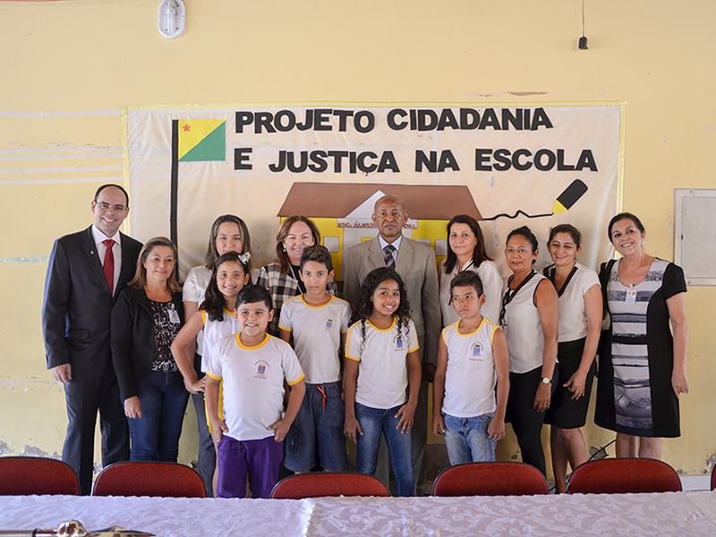 coger_5_edicao_projeto_cidadao_02-08-16