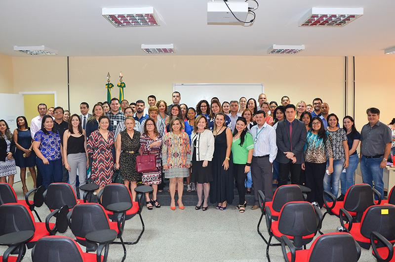 coger_participa_projeto_leis_alimentares_26-08-16