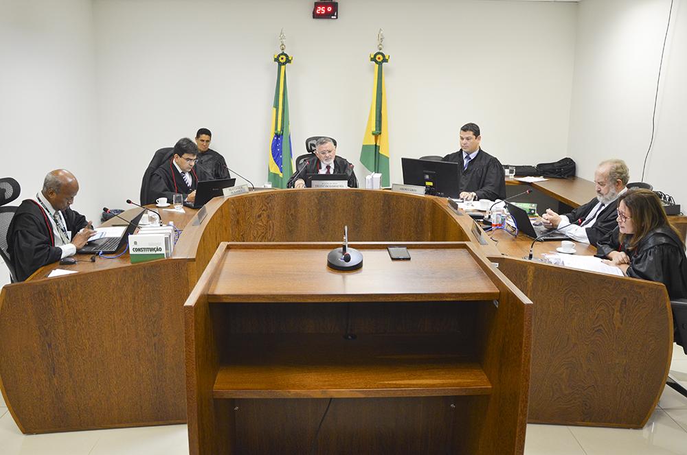 julgamentos_camara_criminal_tjac_4