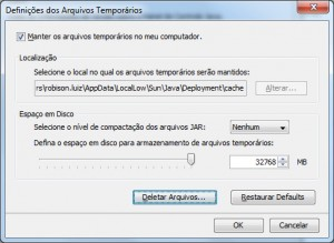 manual_limpeza_cache_java_02