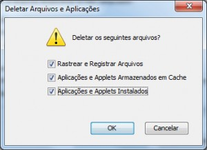 manual_limpeza_cache_java_03