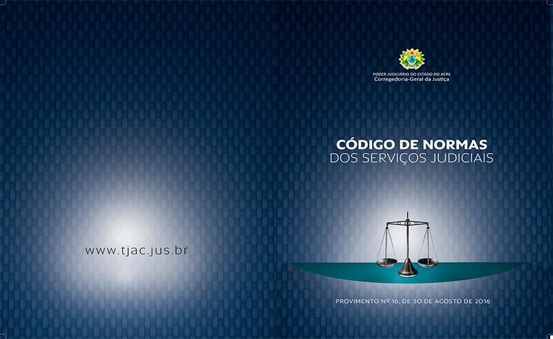 coger_codigo_normas_servicos_judiciais