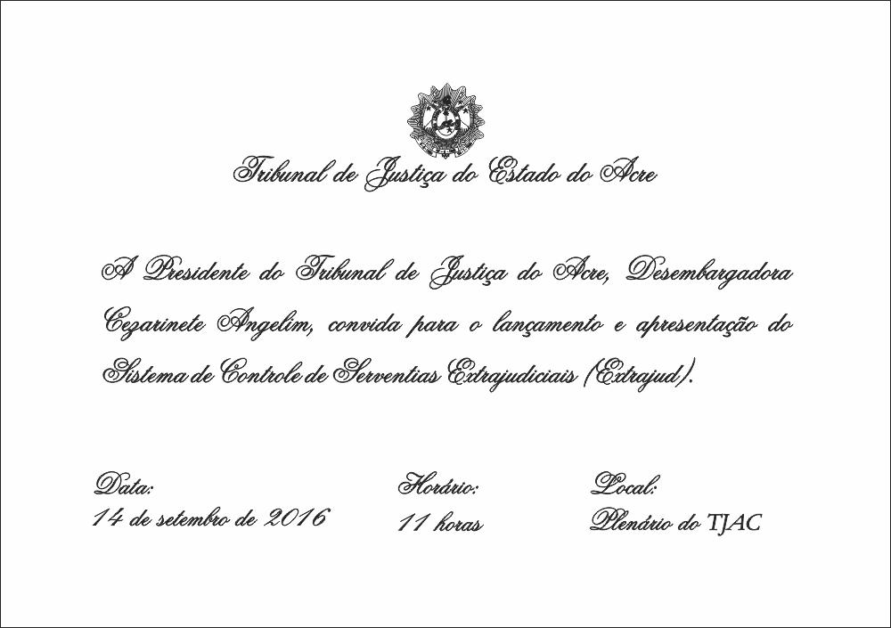 convite_lancamento_extrajud_tjac-corrigido