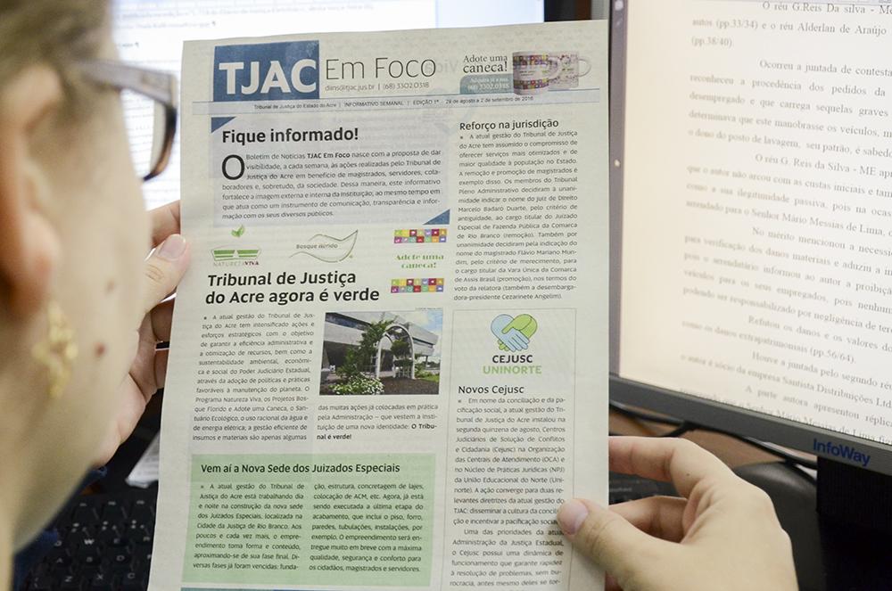 informativo_tjacinfoco_2