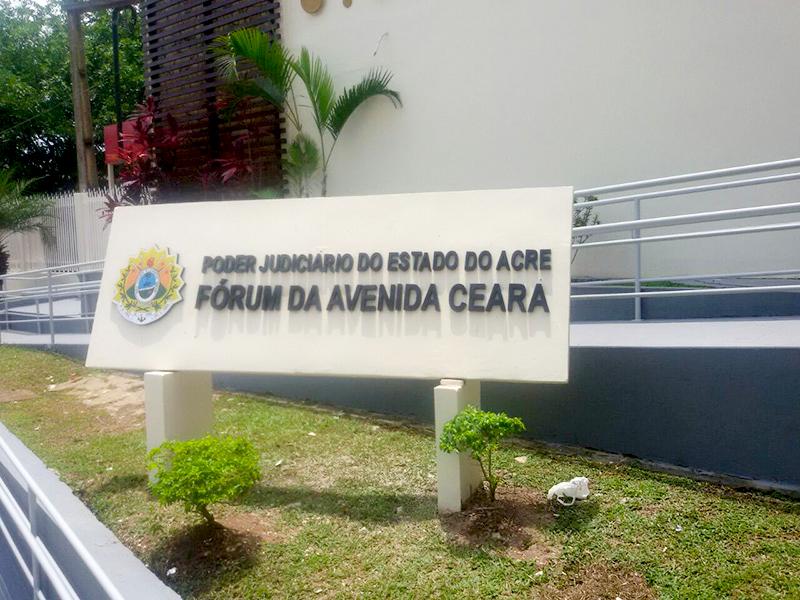 reforma_forum_ceara_tjac_set14_04
