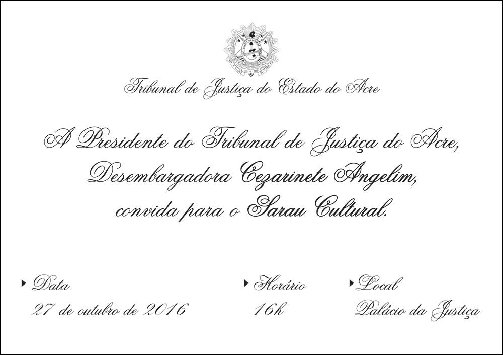 convite-sarau-ou16