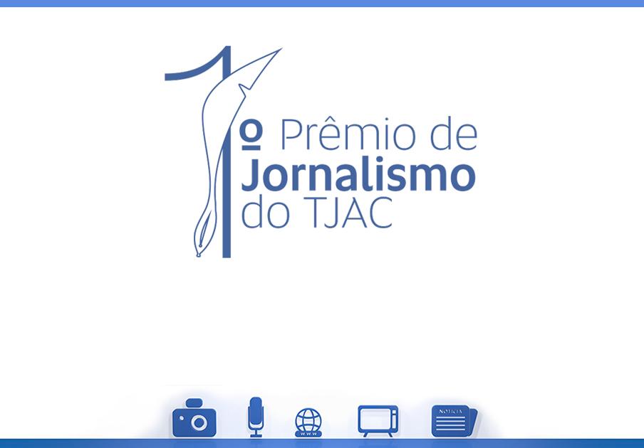 premio_jornalismo