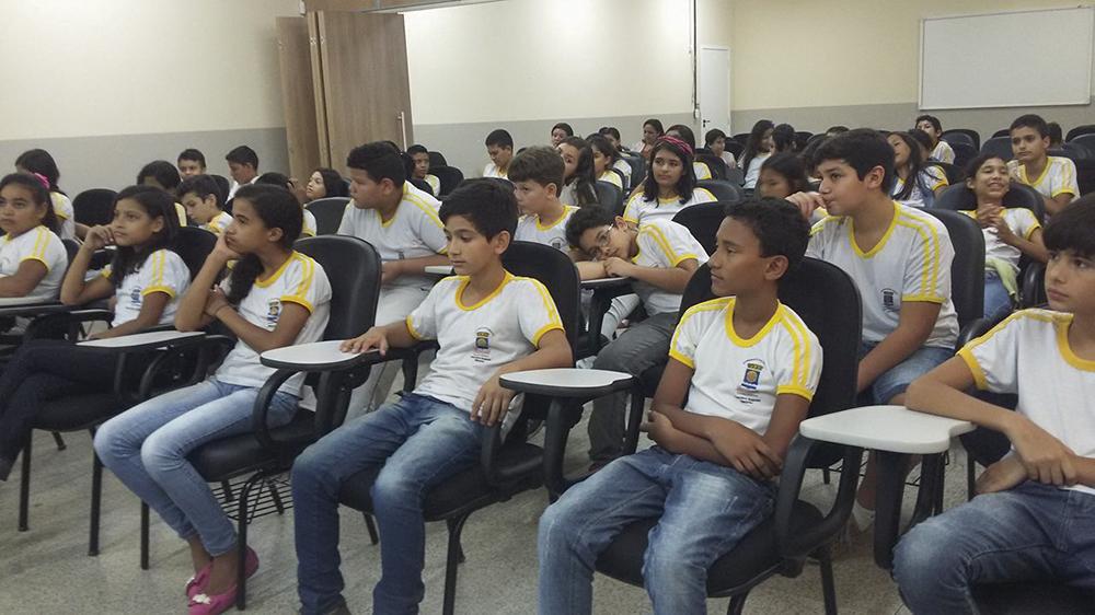 visita_escola_bacural_tjac_1
