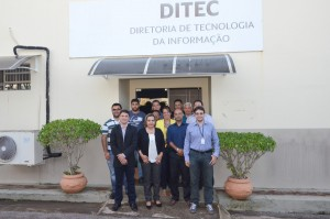 reconhecimento-dti-tjac-dez16-8