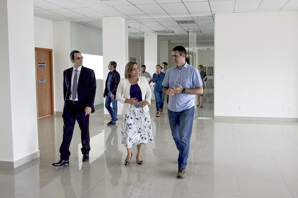 visita_prefeito_forum_juizados_tjac_7