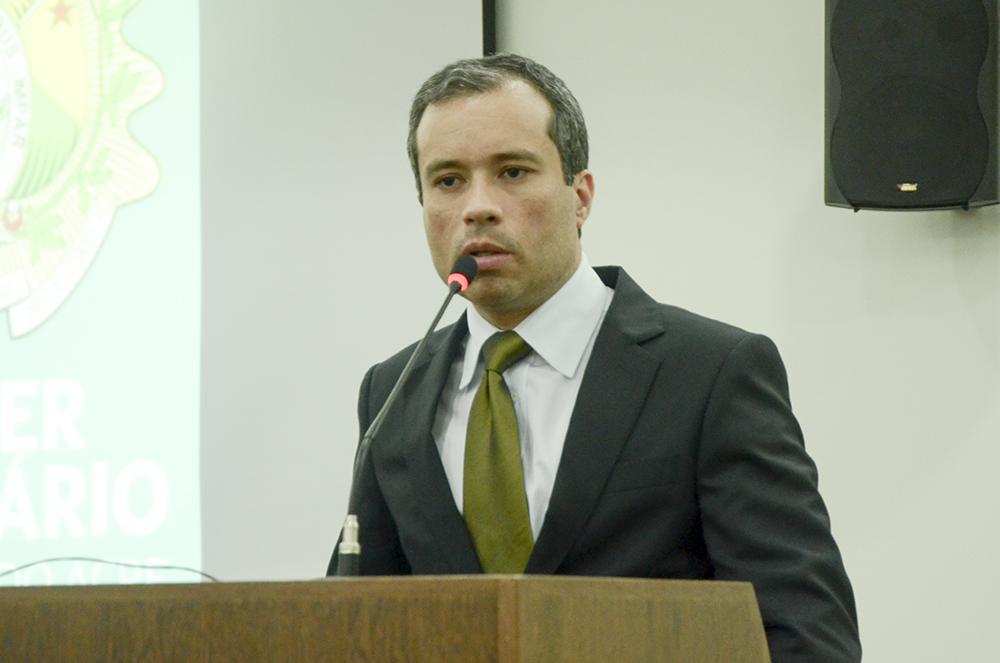 abertura_ano_judiciario_tjac_53