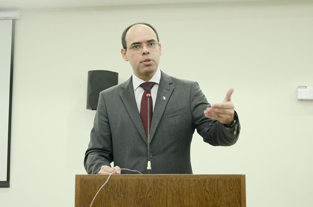 abertura_ano_judiciario_tjac_54