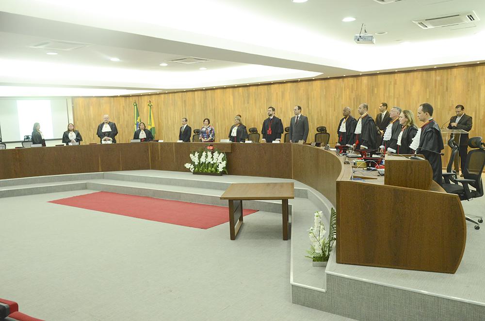 abertura_ano_judiciario_tjac_59