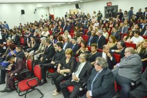 posse-presidente-denise-bonfim-tjac-fev17-1