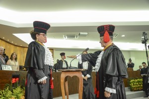 posse-presidente-denise-bonfim-tjac-fev17-12